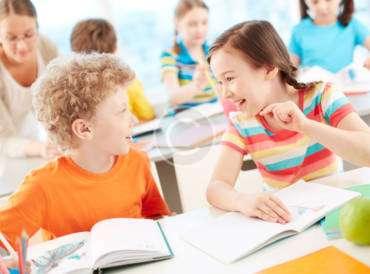 Super intensive English Course Summer