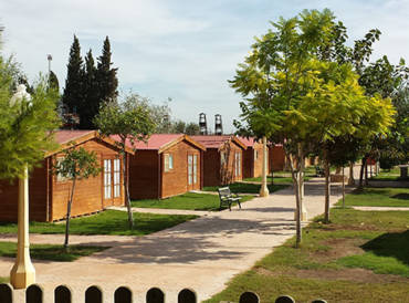 Teens Talent Camp Alicante